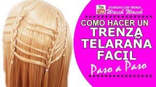 Peinados Faciles Y Rapidos Para El Colegio Pelo Corto Free Online