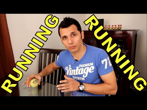 Treadmill Vs Outdoor Running (What is more effective) I Raghav Pande