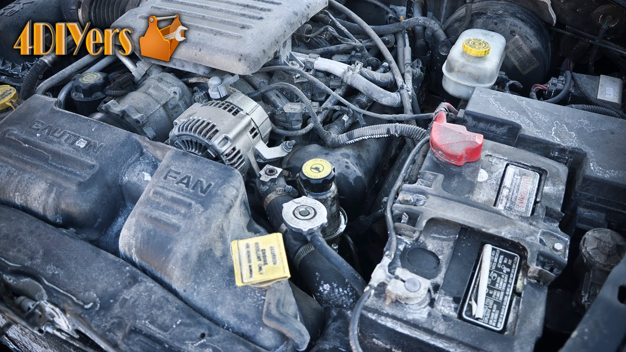 2001 Chevy Silverado Power Steering Pump Cardone 208739f Diagram Rostra 250 1223 Universal Cruise Control System 1997