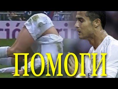 Околофутбол  - новости, видео, интервью