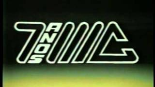 TV Montes Claros xvid