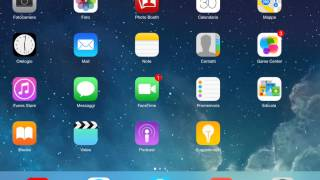How To Install ASPHALT 8 (For All Ipad,Iphone And Ipod Touch) No Tricks