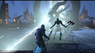 The Elder Scrolls Online - Gameplay#14 [ITA][1080p] - Nei Ricordi di Lyris