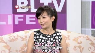 【人間心燈】民歌王子潘安邦傳奇一世(上)  20130821首播