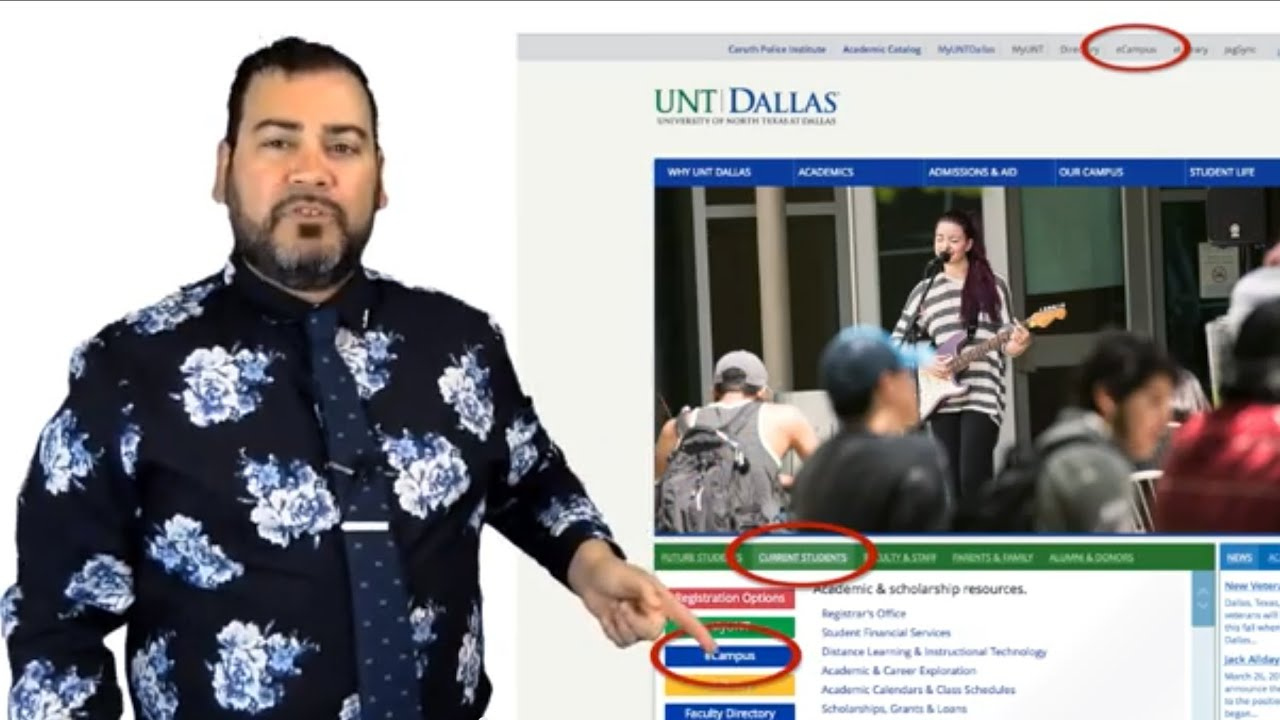 UNT Dallas   Blackboard Helpdesk   YouTube  Unt Blackboard