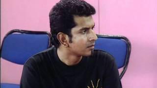 Depressed Mother - Marathi Play - Lagna - Lalan Sarang - Madhav Abhyankar - Sanyogita Bhave