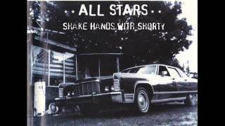 North Mississippi AllStars - Shake