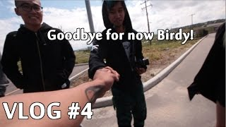 Hentai Kings Vlog #4: Last day in calgary