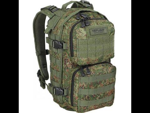 Рюкзаки сплав military style черные кожаные рюкзаки