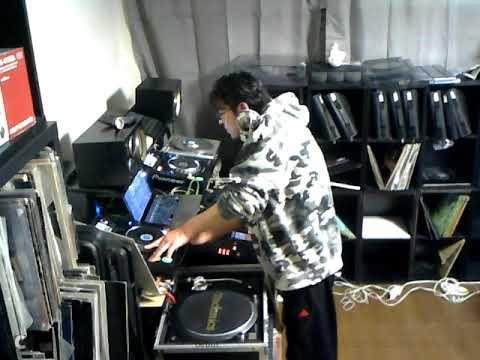 House Techno Eurobeat Mix
