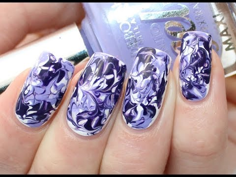 Magnificent How To Nail Art Step By Step Huge Rockstar Nail Art Clean Best Nail Art Design Easy Nail Art Designs Pinterest Young Glamorous Nail Art Designs RedGel Nail Polish Styles Dry Marble Nail Art Tutorial   YouTube