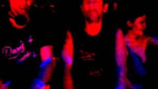Gildas Loaëc DJ Set at La Maison Official Launch Party Part 5/5