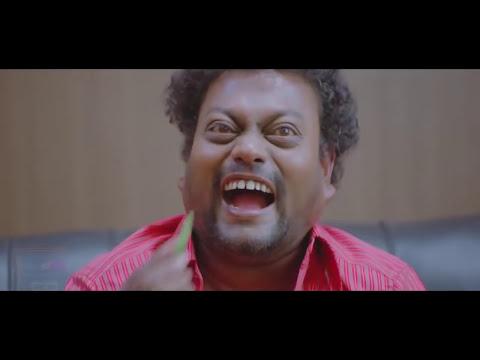 மிஸ் பண்ணாம பாருங்கள் மீண்டும் Tamil 2016 New Super Hit Comedy#Tam