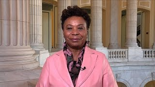 From youtube.com: Barbara Lee {MID-145613}
