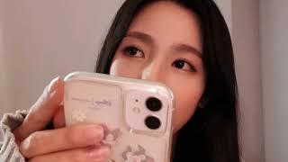 [채널주 소원성취]효녀가수 조미연이 커버한 권진아 - 끝