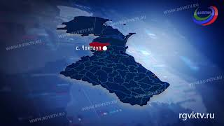В Хасавюртовском районе нейтрализован боевик