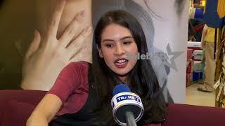 Video Lebih Dekat Dengan Maudy Ayunda, Suka Laki Laki Tipe Apa Ya ? | Selebrita Siang download MP3, 3GP, MP4, WEBM, AVI, FLV November 2018