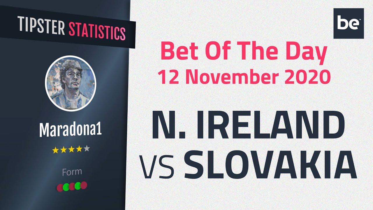 hungary vs northern ireland bettingexpert