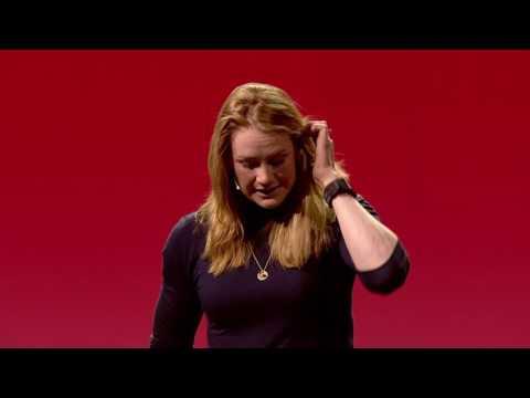 Birgit Skarstein på APLM17