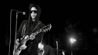 Prince  and 3RDEYEGIRL - Screwdriver