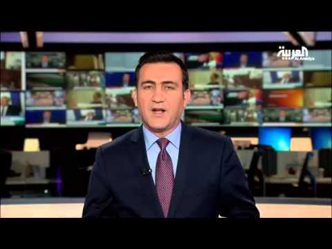 نصرالله يتراجع عن تهديداته بدخول بلدة عرسال في لبنان