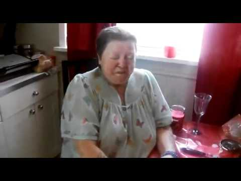 Hairy Granny from YouTube · Duration:  29 seconds