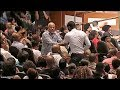 """The Whole Church Should Get Drunk"" Pastor John K. Jenkins Sr. (Impressive Word)"