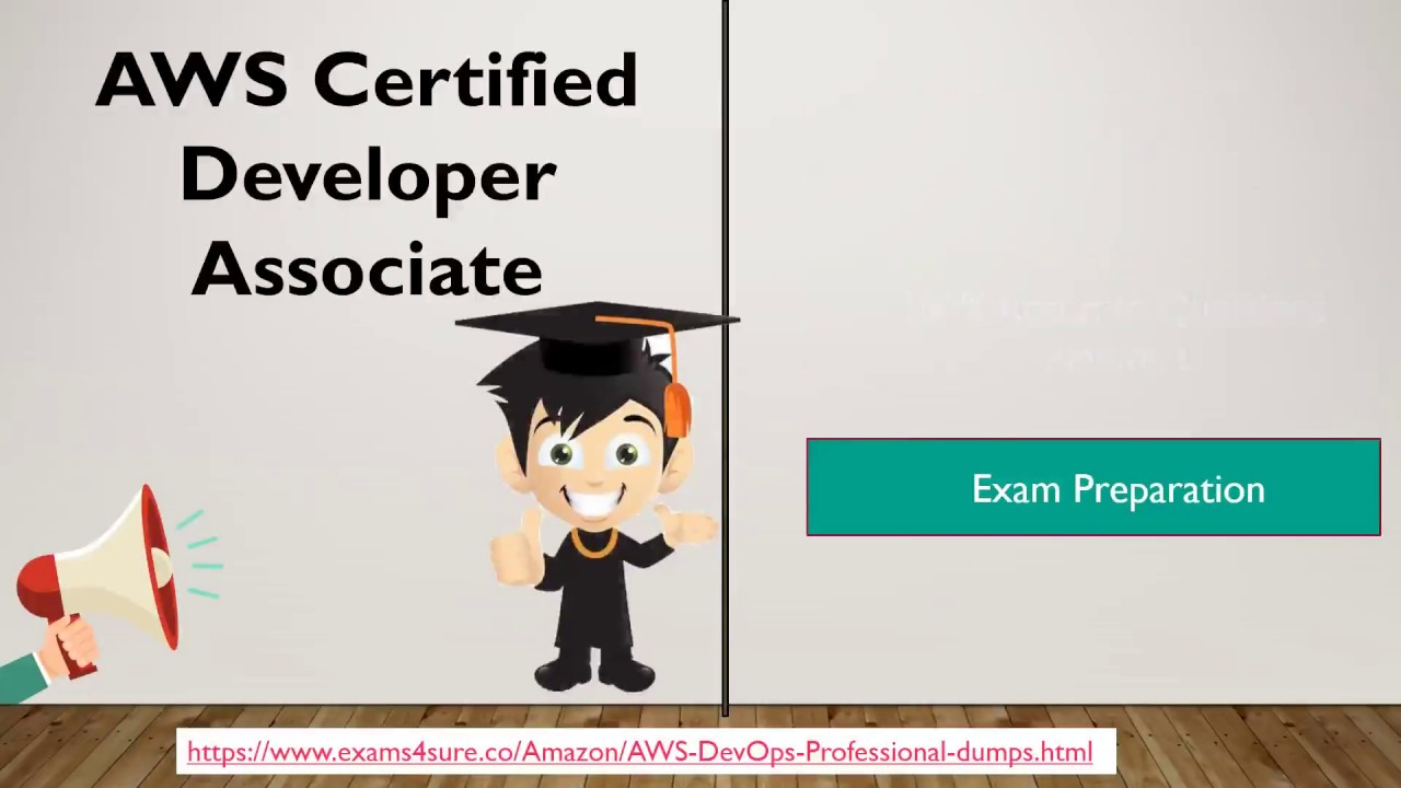 Aws devops professionals dumps with 100 passing guarantee youtube aws devops professionals dumps with 100 passing guarantee 1betcityfo Images