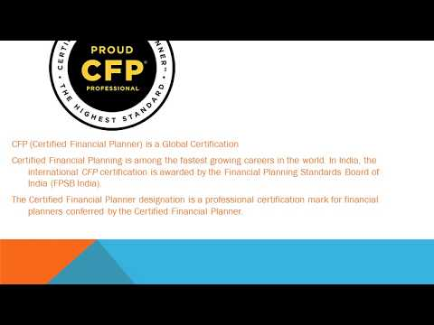 Which finance courses and certifications to choose?