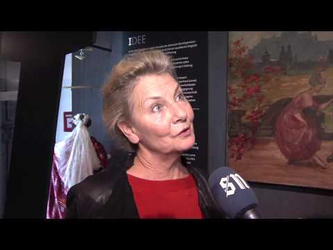 Salzburg Museum zeigt Ausstellung zu Marionettentheater