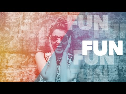 Fun Upbeat Background Music For Videos