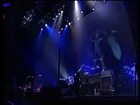 【ミクFES'09(夏)】kz (livetune) Remixes - Part 4
