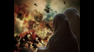 Turkey and Syria conflict...what's that about?  Other Breaking News.  Rapture Watchers be Informed!