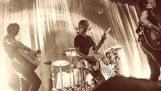 Alice in Chains - Nutshell w/ Duff McKagan - Knitting Factory - Spokane, WA 7.22.15
