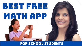 Best Free App to Solve Math Problems for Students | Math Problem Solve Application | ChetChat screenshot 4