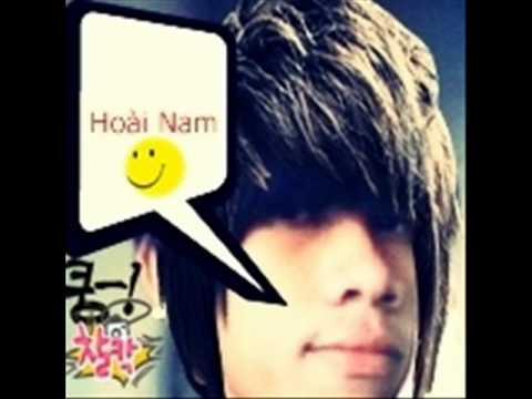 LK Remix Lam Chan Khang 2012