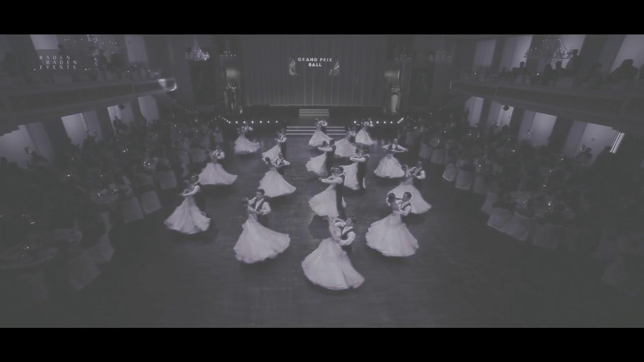 Tanzschule Baden Baden