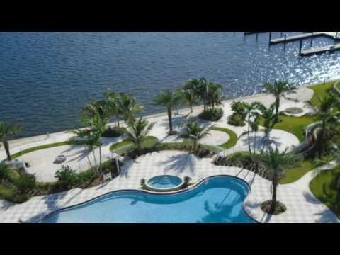 2 Water Club Way 1001, North Palm Beach, FL, 33408