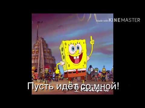 Армянские мемы с переводом #4