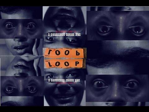 The LOOP - An Award Winning Short Film (Thriller)