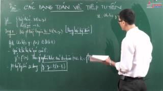 Bài giảng môn hóa 12 - Este và lipit - Trắc nghiệm este - lipit