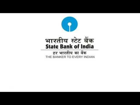 SBI Corporate Internet Banking Saral: Closing FD before Maturity (Video Created as on November 2016)