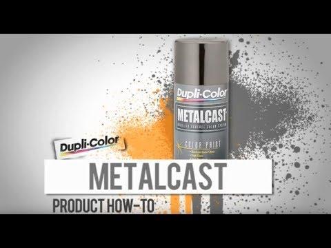 Dupli Color Carbon Fiber Paint Kit Rc Body