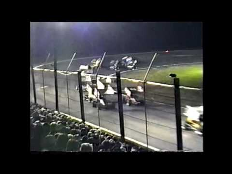 ANGOLA MOTORSPORTS SPEEDWAY DEMO CLIPS & CRASHES
