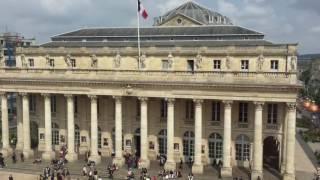 InterContinental Le Grand Hôtel Bordeaux
