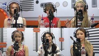 [Sound K] ANS's Singin' Live 'BOOM BOOM'