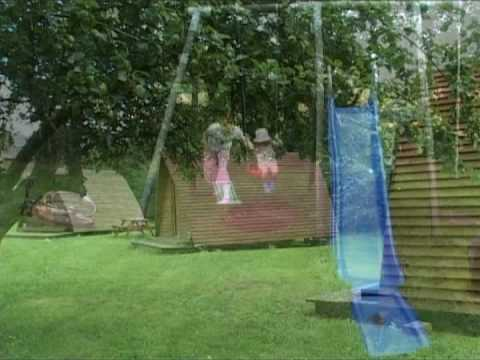 self-catering-stirling-from-stirlingonvideo.co.uk---stay-in-a-wigwam
