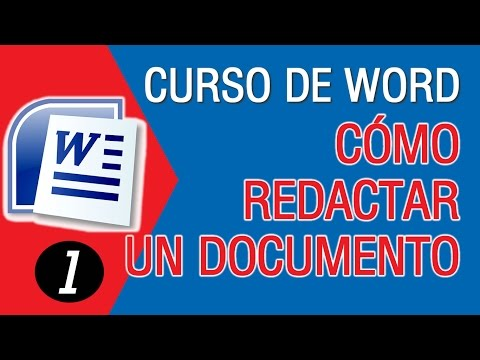 how-to-write-a-document-in-word