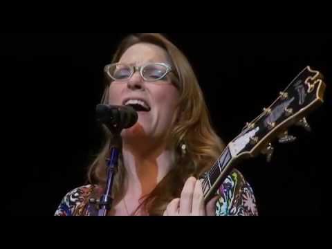 Susan Tedeschi - Kozmic Blues
