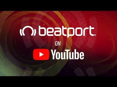 Beatport on YouTube